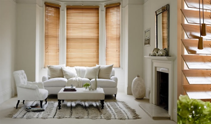 Andy S Blinds Hull Blinds Ltd Manufactures And